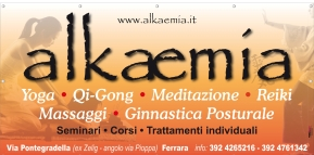 www.alkaemia.it